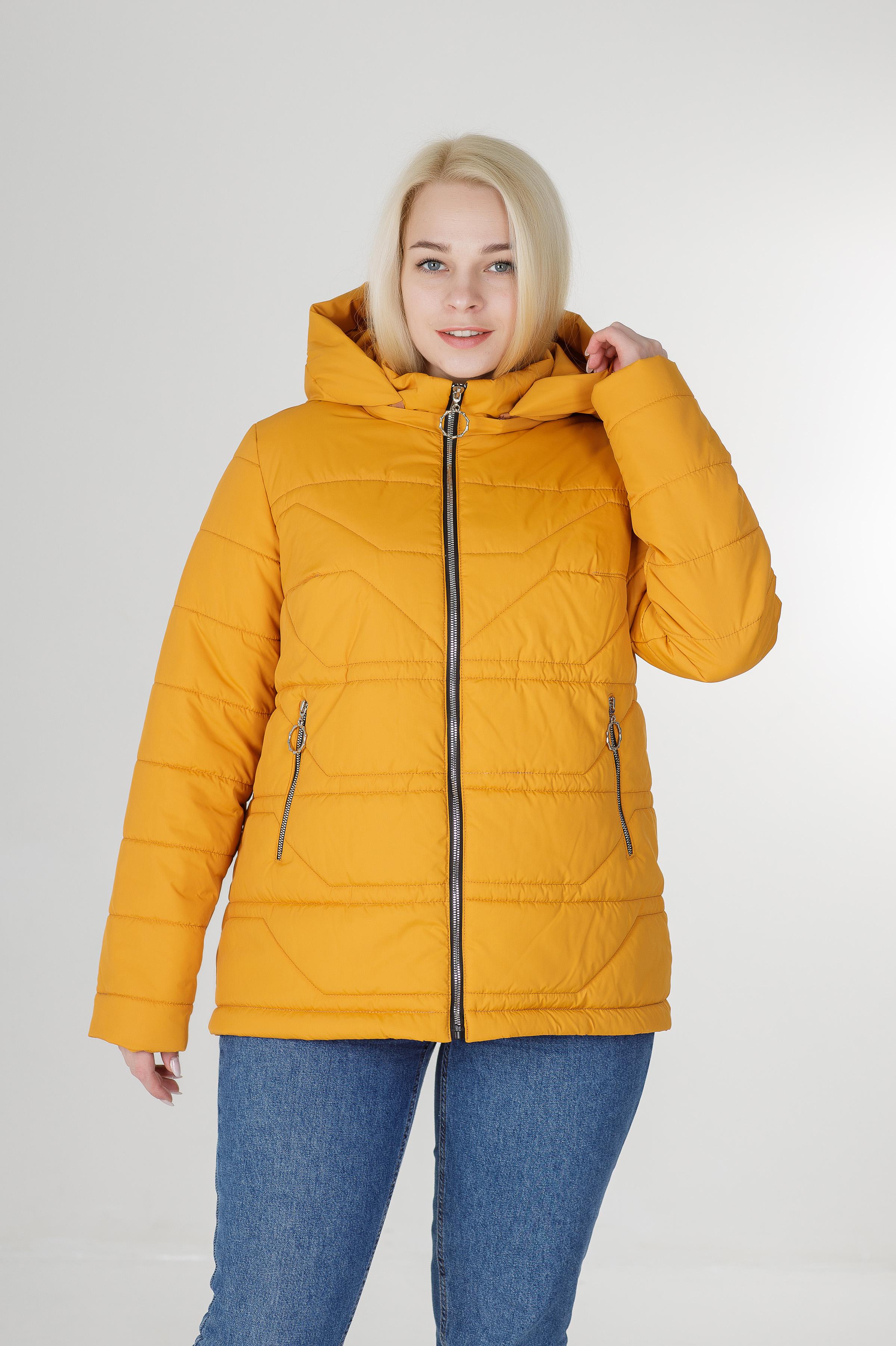 производители курток