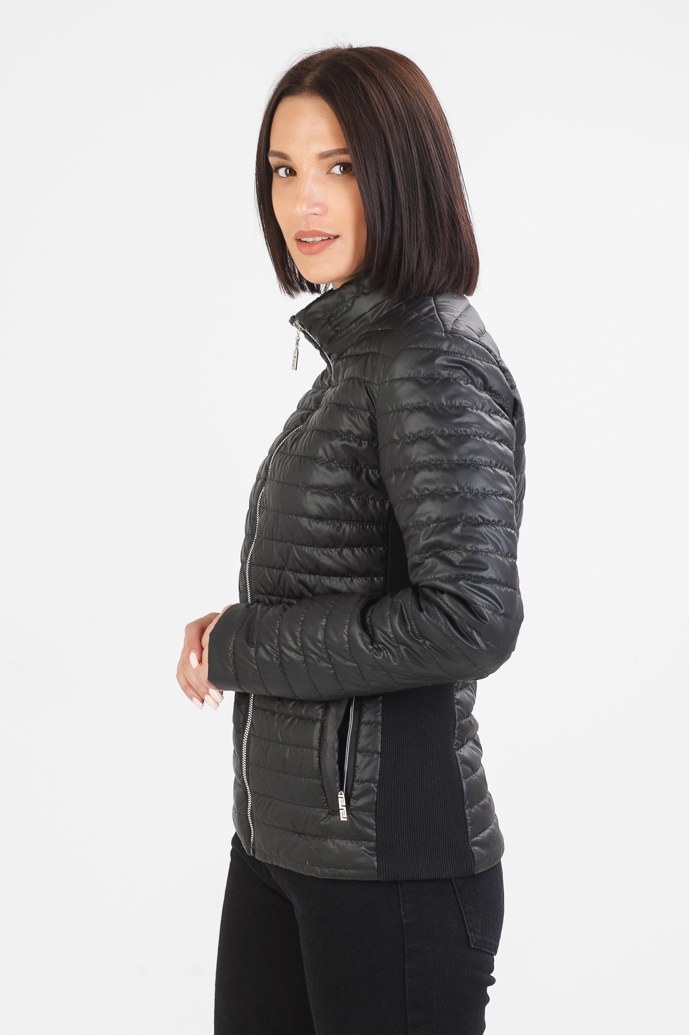 Куртки женские от производителя в Украине