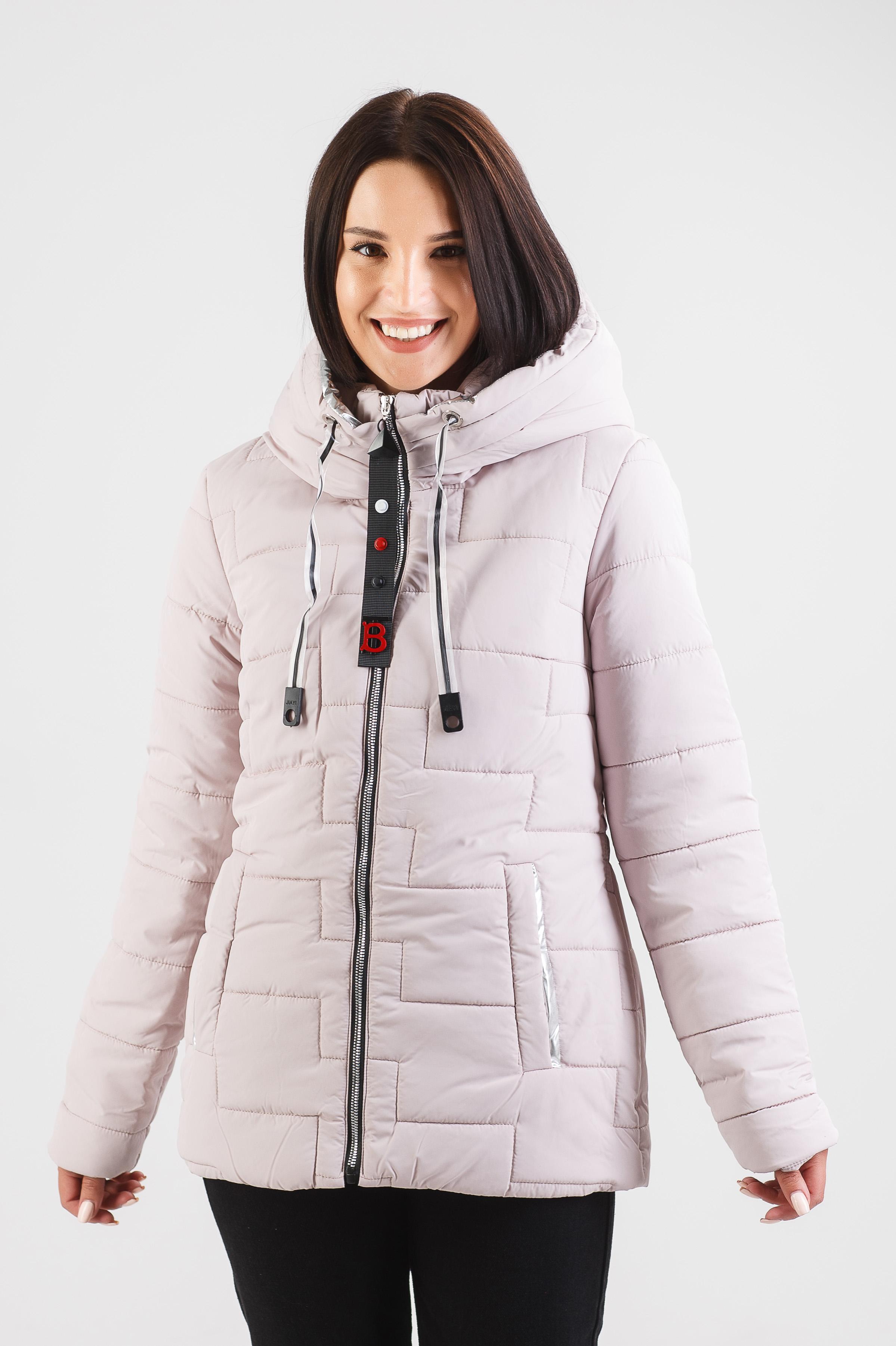 куртки женские от производителя Хмельницкий