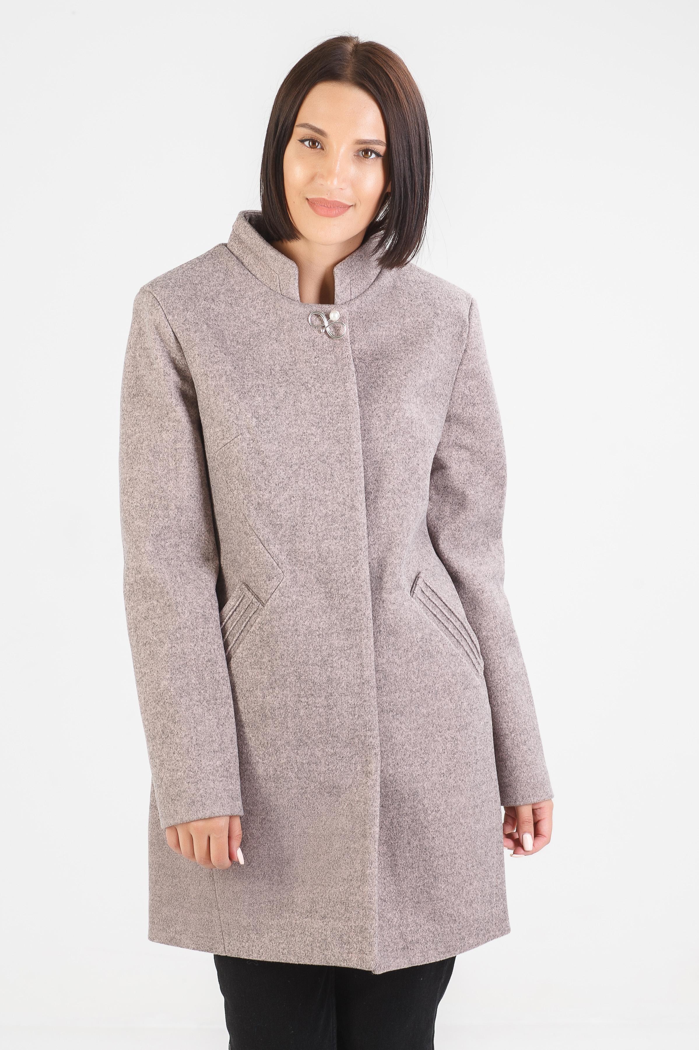 какое выбрать пальто женское оптом